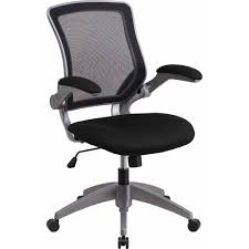 Silverton Chair In Grey Microfiber Managerial Office Chair Conference Room Desk Task Computer Mesh Home Warmrest Ergonomic Lumbar Support Swivel Adjustable Tilt Mid Back Fully Meshed Ergo Black Essentials By Ess202 Big And Tall Leather Executive Star Products Progrid The Best Gaming Chairs In 2019 Gamesradar Cozy Heavy Duty Chairs Jherievans Mainstays Vinyl Multiple Colors Secretlab Neuechair Review An Attractive Comfortable Contemporary Midback Plush Velvet
