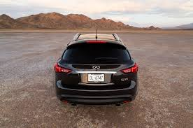 2014 Infiniti QX70 3.7 First Test - Motor Trend Japanese Car Auction Find 2010 Infiniti Fx35 For Sale 2018 Qx80 4wd Review Going Mainstream 2014 Qx60 Information And Photos Zombiedrive Finiti Overview Cargurus Photos Specs News Radka Cars Blog Hybrid Luxury Crossover At Ny Auto Show Ratings Prices The Q50 Eau Rouge Concept Previews A 500 Hp Sedan Automobile 2013 Qx56 Preview Nadaguides Unexpectedly Chaing All Model Names To Q Qx Wvideo Autoblog Design Singapore