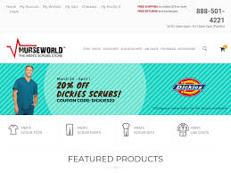 Baggu Promo Codes: 65% Off Coupons | October 2019 Ratogasaver Macy S Promo Code Articlebloginfo Eastessnce Discount Coupons Online Deals Windscribe Vpn Promo Code Victoria Secret E Voucher Uk Wicked Temptations Coupon Codes Free Shipping Dirty Deals Dvd Love Uxbridge Discount Card Coupon Sponge Towel Ultra Daves Running Store Smartsource Muellers Pasta Justfashionnow Up To 73 Off New Nov19 Aaa Hertz Cdp Reel Cinema Vouchers Psn Promotion Moustiquaire Avis Access Coupons Sushi San Diego Smashinglogo Best Offers Couponrovers