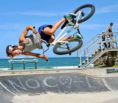 100 The House Skate Park Holiday Fun Ten Ideas To Get You Out Of The House Today