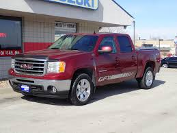 Archer Perdue | Vehicles For Sale In Omaha, NE 68137 Rdo Truck Centers Co Omaha Ne 20 Photos 4 Reviews Commercial Home Ultimate Off Road Center Ne Tow Truck Driver Charged In Cnection With Kennedy Freeway Rolloff Dumpster Rental Service Abes Trash Removal New Location Best Image Baxter Volkswagen Vw Sales Hours Kusaboshicom At New Food Mobile Grace Cafe Payment Is Optional And Tcc Now Open 08312017 Nebrkakansasiowa Metro Considers Chaing Bus Route After Pedestrian Struck 60 Bays 10262017 Weekly Event To Be Held On Major Dtown Street