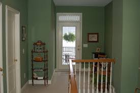 3 Or 4 Bedroom Houses For Rent by About Haynes Bed And Breakfast