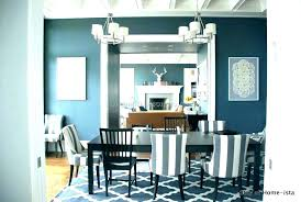 Dining Room Rugs Best Size Rug For Under Table Cool