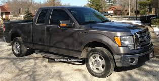 Ford Trucks With 6 Doors Amusing 6 Door Ford Truck For Sale | Autostrach 6 Door Pickup Truck For Sale Best Of Ford F Series Tenth Generation A With Doors 1999 Ford F450 Stock 6016 Tpi 2018 150 Trucks Zone Offroad Suspension System 2nf44n Six Truckcabtford Excursions And Super Dutys The Top 10 Most Expensive In The World Drive Hot News In Cleveland Oh Valley Inc Price All 2017 F250 Reviews Rating Motor Trend Door2012 4x Dr 2014