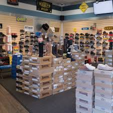Boot World - 17 Photos & 10 Reviews - Shoe Stores - 3910 Vista Way ... Frye Boot Barn Esplanade Mapionet 9 Best Fall Weddings Images On Pinterest Mammoth Lakes Mountain Wolverine 1000 Mile Plain Toe Men Nordstrom Dingo Harleydavidson Returning To Rocklin After Building Sale Mall Hall Of Fame May 2009 Ugg Boots S Oliver Mount Mercy University Millers Surplus Join Us For Dinner At The Muck Women Dicks Sporting Goods