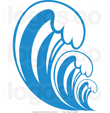 Water Waves Clipart Free Clip Art