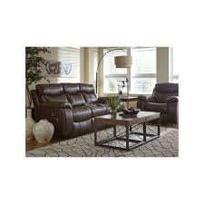 Havertys Sectional Sleeper Sofa by Wrangler Havertys