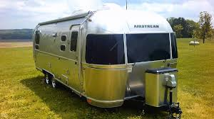 100 Airstream Flying Cloud For Sale Used 2017 25 RB