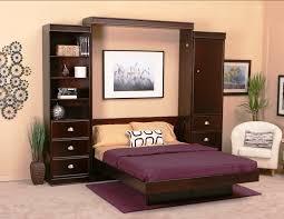 best ikea murphy bed designs for small efficient bedrooms