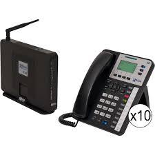 XBLUE Networks X-50 System Bundle With Ten X3030 VoIP V5010 B&H Siemens Gigaset S810a Twin Ip Dect Voip Phones Ligo And Accsories From Mitel Broadview Networks Voys Xblue X50 System Bundle With Ten X30 V5010 Bh Asttecs Office Ast 510 Voip Business Voip Buy Online At Best Prices In Indiaamazonin Revive Your Cisco 7941 7961 3cx Phone V12 8 Line Warehouse A510ip Quad Basic Answer Machine Denver Solutions Tech Services Co