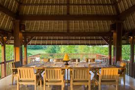 100 Aman Villas 5 Bedroom Villa At At Nusa Dua By Unique