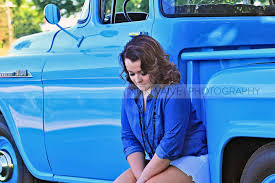 Senior Female, Old Blue Truck, Looking Down {NIKKI VAIVE ... Rm Sothebys 1991 Gmc Shortbed Pickup Michigan Spring Bilstein Shocks Best Selection Of 5100 Vip Truck Center Llc Mud Jam Home Facebook Harbor Chevrolet Buick In City Serving Valparaiso Sd Truck Springs Discount Coupon Codes Tv Commercial Youtube Competitors Revenue And Employees Owler Lift Kits Suspension Supersprings Installation Ssa28 F150 Eaton Detroit The Leading Manufacturer Leaf Coil