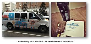 National Ice Cream Day + Uber - Tech In Real Life Ice Cream Van In New Stock Photos Catering Cart Rental Private Label Uber Is Coming To Toronto On Friday August 11th 2017 Henryicecream Offers Ondemand Day Inccom Truck The Long Hot Fiasco Of 2012 Eats Food Delivery Coming Portland This Month I Scream You We All For Ice Cream Mailonline Deli Aventri Office Photo Glassdoor An Truck Mildlyteresting Rmh Dallas Twitter So Much Fun When Delivers Free