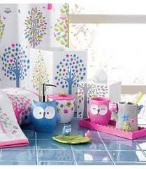 Bhs Owl Bathroom Accessories by Bright Owl Print Bath Towel T Owls To Hoot About Pinterest