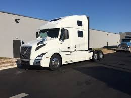 New 2019 Volvo Semi Truck New Interior | Cars Gallery Coloring Pages Of Semi Trucks Luxury Truck Gallery Wallpaper Viewing My Kinda Crazy Ultimate Racing Freightliner Photo Image Toyotas Hydrogen Smokes Class 8 Diesel In Drag Race Video 4039 Overhead Door Company Of Portland Rollup Come See Lots Fun The Fast Lane 2016hotdpowtourewaggalrychevroletperformancesemi Herd North America 21 New Graphics Model Best Vector Design Ideas Semi Truck Show 2017 Big Pictures Nice And Trailers