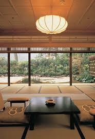 ryokan die traditionelle japanische unterkunft