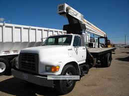 Lift All Bucket Truck Parts   Anekagambarmewarnai.website Bucket Trucks 400s Telescopic Boom Lift Jlg 1998 Gmc C7500 Liftall Lan65 Truck For Sale Youtube Intertional 4300 2007 Tc7c042 Material Handling Wliftall Lom1055 Freightliner M2 4x4 Lanhd752e 80 A Hydraulic Lift Bucket Truck On The Street In Vitebsk Belarus Ford F750 For Sale Heartland Power Cooperative Aerial 3928tgh By Van Ladder Video W Forestry And Body
