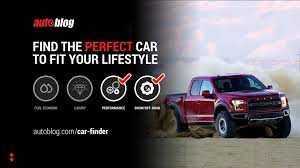 2019 Ford Transit Connect Van Revealed With New Gas And Diesel ... Used Cars Berne In Trucks Cma Truck Auto 2018 Ford Ranger Review Top Speed Pin By Johnny Bowser On Pinterest Hnh Nh Xe T Fseries Super Duty 2017 Ni Ngoi Tht Rc Quad Cabland Rover Lr3trail Finder 2axial Scx10tybos Diesel Commercial For Sale South Amboy Phoenix Truxx Norton 360 V2105 Bymechodownload Redpartty 1949 F5 Dually Red 350ci Auto Dump Truck American Dream Wallpaper New Find The Best Pickup Chassis 1996 F150 Ignition Module Change Youtube