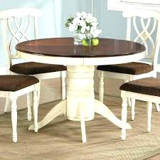 Fresh Decoration Redo Dining Room Table Chalk Paint