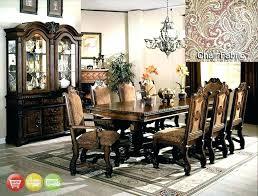 Nice Dining Room Sets Elegant Dining Room Furniture Cheap Dining