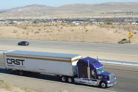 Barstow - Pt. 8 Trucking Companies Home Fleet Cure Conway Rest Area I44 In Missouri Pt 1 More I40 Traffic Part 3 I5 California Maxwell 10 Salinas Companies Named Wrongful Death Lawsuit Pak Cargo Truck Driver Simulator Game Pk To Jk Amazing 3d Game 2015 Transportation Buyers Guide By Annexnewcom Lp Issuu Barstow 8