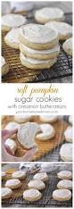 Libbys Pumpkin Oatmeal Bars by 615 Best Images About Pumpkin This Pumpkin That On Pinterest