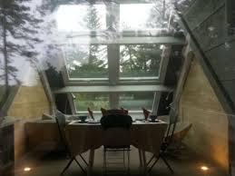 chambre d hote hardelot les cabanes chambres d hôtes hardelot plage côte d opale