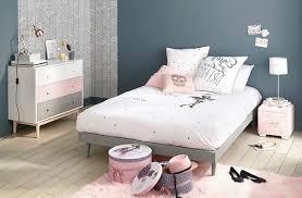 chambre fille 5 ans décoration deco chambre fille ado 39 avignon 09182138 petit
