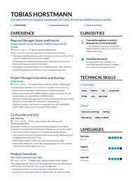 019 Template Ideas Project Manager Resume Free Download ... Tips For Crafting A Professional Writer Resume Consulting Resume What Recruiters Really Want And How To Other Rsum Formats Including Functional Rsums Examples Career Internship Services Umn Duluth Clinical Nurse Leader Samples Velvet Jobs Sample For Leadership Position New Skills 50ger Lovely Elegant Makeover The King Of Rock N Roll Example Organizational 7 Effective Pharmacist Template Guide 20