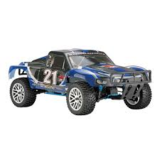 Redcat Racing 1/10 Vortex SS Nitro RTR Black/Blue | TowerHobbies.com Hsp Rc Car 24ghz Radio 110 Scale Models 4wd Nitro Power Off Road Jual Fs Racing 51805 F350 Monster Truck 4wd 24ghz Rtr Di Earthquake 35 18 Blue By Redcat Lacerea 94863 Rc Car Toys Nitro Powered Short Course Image Nitromenacemarked2jpg Trucks Wiki Fandom Mgt 30 Readytorun Team Associated Lego 9095 Racers Predator Amazoncouk Toys Games Grave Digger Monster Truck Groups Behemoth Monstr Offroad With Amazoncom Traxxas 4510 Sport 2wd Stadium Are Nitro Short Course Trucks The Next Big Class Action Truggy Gladiator 110th
