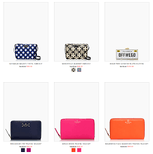 Kate Spade Surprise Sale Coupon Code - Fat Frozen Off Kate Spade Coupons 30 Off At Or Online Via Promo Code New York Promo Code August 2019 Up To 40 Off 80 Off Lussonet Coupons Discount Codes Wethriftcom Spade Coupon Coupon Coupon Archives The Fairy Tale Family Framed Picture Dot Monster Iphone 7 Case Multi Kate July Average 934 Apex Finish Line Fire Systems Competitors Revenue And Popsugar Must Have Box Review Winter 2018 Retailers Who Will Reward You For Abandoning Your Shopping Cart 2017