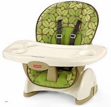 Cosco High Chair Recall New Cosco Slim Fold High Chair ... Cosco High Chair Pad Replacement Patio Pads Simple Fold Deluxe Amazoncom Slim Kontiki Baby 20 Lovely Design For Seat Cover Removal 14 Elegant Recall Pictures Mvfdesigncom Urban Kanga Make Meal Time Fun Your Little One With The Wild Things Sco Simple Fold High Chair Unboxing Build How To Top 10 Best Chairs Babies Toddlers Heavycom The Braided Rug Vintage Highchair Model 03354 Arrows Products