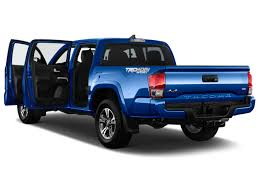 New 2018 Toyota Tacoma TRD Sport Double Cab 5' Bed V6 4x2 AT ... 1954 Ford F100 Stake Bed Truck Subaru Leone Wikipedia Baja Road Test Reviews Car And Driver Tailgate Extender Interior Review Affordable Colctibles Trucks Of The 70s Hemmings Daily Sambar Courtesy Vehicles For Sale In Rapid City Sd 57701 Product 4x4 Fx4 Decals F150 Super Duty Brat Wikiwand 2017 Honda Ridgeline News Videos Gossip Jalopnik 2006 Wheels Jp Pinterest Baja New Used Dodge Ram Dealership Freehold