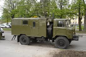 File:GAZ-66 Truck In Russian Military Service, Used As A ... Ohs Meng Vs003 135 Russian Armored High Mobility Vehicle Gaz 233014 Armored Military Vehicle 2015 Zil The Punisher Youtube Russia Denies Entering Ukraine Vehicles Geolocated To Kurdishcontrolled Kafr Your First Choice For Trucks And Military Vehicles Uk Trumpeter Gaz66 Light Gun Truck Towerhobbiescom Truck Editorial Otography Image Of Oblast 98644497 Stock Photo Army Engine 98644560 1948 Runs Great Moscow April 27 Army Cruise Through Ten Fiercest Of All Time Kraz 6322 Soldier Brochure Prospekt