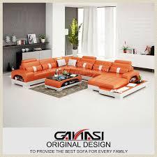meubles canapé meubles canapé turque canapé demi lune canapã angle canapé salon id