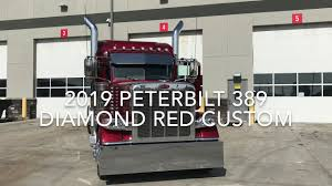 2019 Peterbilt 389 Diamond Red Custom At Rush Truck Centers - Dallas ... Rush Truck Centers Expect More Youtube 2019 Peterbilt 389 Diamond Red Custom At Dallas Fedex Express Making Hts Systems Customer Pickup These Hts30d Heineken Light Siloader Beverage Truck Equipped With 2015 337 Cab And Chassis Px7 Allison Pto Capable Enterprises Inc Reports Fourth Quarter Yearend 2010 Results East Texas Center 2018 579 144 Inch Ari Legacy Ii Rb Sleeper 1662 120 1683 Ford F550 Tx 5001619420 Cmialucktradercom Featured Flat Top In