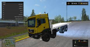 SCANIA TOW TRUCK - Mod For Farming Simulator 2017 - Scania Offroad Tow Truck Simulator 2 By Game Mavericks Best New Android Towing Gameplay Hd For Kids Youtube Towtruck 2015 On Steam Image S3e15 Truck Transformation Completepng Blaze And The Hill Climb Transport App For City Police Apk Bennys Custom Gta5modscom Kamaz43114 Gta San Andreas Games Fisherprice Disney Junior Mickey The Roadster Racers Petes Worldofmodscom Mods Games With Automatic Installation Page 711 1950s Vintage Scratch Built Wooden Toys