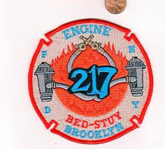 1411 best patches images on pinterest patches firefighter logo