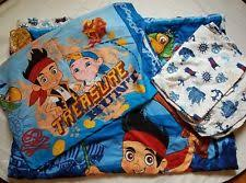 pirates bedding sets for kids and teens ebay