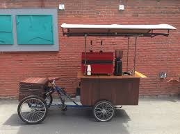 Coffee Cart Mobile Espresso Bike FOR SALE! – Check Out This Super ... Craigslist Cars Trucks By Owner Boston User Manual Guide Download Used Nissan Maxima Car Solutions Review Colctibles For Sale Portland Ultimate Best St Augustine Fl Image Collection 2950 Diesel 1982 Chevrolet Luv Pickup Washington Dc For By News Of New Vancouver Bc Whistler Oregon Best Janda Pros And Cons Alinum Brightener Fleet Clean Eatsie Boys Food Truck Up Grabs On Eater Houston 2005
