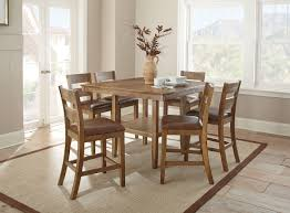 Cambrey 5-Piece Dining Set (Includes Table & 4 Chairs) Galveston Extdabench Shown In Brown Maple Chair Borkholder Fniture Gavelston 4piece Eertainment Center Ashley Rattan Ding Chair Set Of 2 6917509pbu Burr Ridge Amishmade Usa Handcrafted Hardwood By Closeout Ding Gishs Amish Legacies Intertional Caravan 5piece Teak Maxwell Thomas Shabby Chic Ding Chairs G2 Side Dimensional Line Drawing For The Baatric