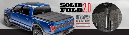 100 Truck Accessories.com Parts Lift Kits Floor Mats Truck Accessories