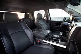 2012 Ram 1500 Laramie Limited Genuine Dodge Parts And Accsories Leepartscom 2019 Ram 1500 Everything You Need To Know About Rams New Full 2003 Interior 7 Moparized 2013 Truck Offer Over 300 Camo Pictures Exterior Whats Good Whats Not Page 3 2017 Night Package With Mopar Front Hd Fresh Home Design Wonderfull Best Showcase 217 Ways Make The New Your 02015 23500 200912 Rigid