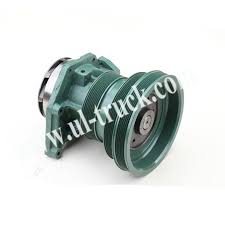 Howo Water Pump VG1500060051 For Sinotruk Truck Parts - Shandong ... Chevrolet S10 Truck Water Pump Oem Aftermarket Replacement Parts 1935 Car Nors Assembly Nos Texas For Mighty No25145002 Buy Lvo Fm7 Water Pump8192050 Ajm Auto Coinental Corp Sdn Bhd A B3z Rope Seal Ccw Groove Online At Access Heavy Duty Forperkins Eng Pnu5wm0173 U5mw0173 Bruder Mack Granite Tank With 02827 5136100382 5136100383 Pump For Isuzu Truck Spare Partsin New Fit For 196585 Datsun Ute Truck 520 521 620 720 Homy 21097366 Ud Engine Rf8 Used Gearbox Suzuki