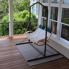 Best Outdoor Carpeting For Decks by Sea Oats Gray Outdoor Rug By Pawleys Island