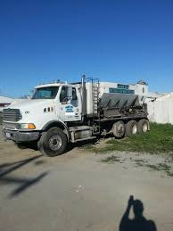 Used Mobile Concrete Trucks China 4m3 4x4 Self Loading Mobile Diesel Concrete Mixer Truck For Complete Trucks For Sale Supply Used 2006 Mack Dm690s Pump Auction Or Mercedesbenz Ago1524concretemixertruck4x2euro4 Big Pictures Of Cement Miracle Inc Scania P310_concrete Trucks Year Of Mnftr Pre Owned Small Mixers Sany Sy204c6 4 Cubic Meters High Quality Volumetric Volumech Glos Actros32448x4bigalsmixer Concrete Whosale Truck Sale Online Buy Best
