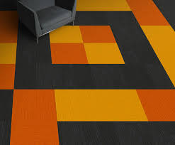 commercial carpets and tiles ruby flooring scotland