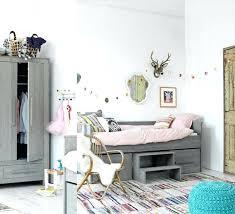 chambre d enfant pas cher chambre d enfant pas cher joli conforama armoire enfant de couleur