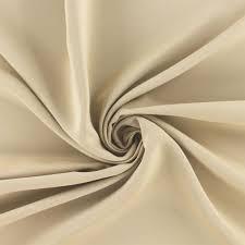 tissus pour rideaux pas cher tissu occultant au mètre créez rideau pas cher couture addict