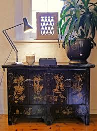Antique Writing Desks Australia by Oriental Antiques Gallery Categories Aptos Cruz